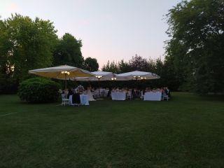 Villa Chiarelli 2