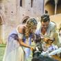 Dog sitter per Matrimoni Athena 1