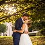 le nozze di Annalisa Riva e Fotorotastudio 24