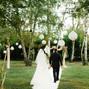 Le nozze di Susana e Corte del Mulino 23