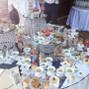 Le nozze di Federica e Food & Co. 17