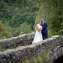 Le nozze di Ilaria e Foto Regina di Segato Micaela 15