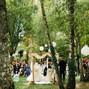 Le nozze di Susana e Corte del Mulino 24