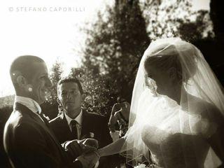 Stefano Caporilli 1