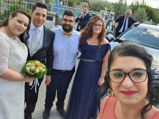 Auto Sposa e Non Solo 1