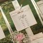 le nozze di Laura Galbusera e La Fiocco Boutique 5
