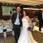le nozze di Caterina Bogoni e Rosy Sposa 8