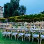 Le nozze di Sabrina e White Planning Events 46