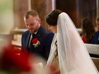 Idea Video-Wedding Photographer 5