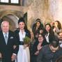 le nozze di Sara Zarcone e Irene Ortega Photographer 12
