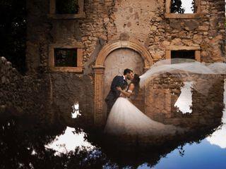 Lo Specchio Sposi 2
