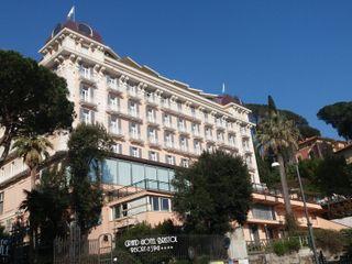 Grand Hotel Bristol 1