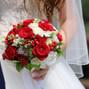 Le nozze di Gianmarco Filippi e Idea Video-Wedding Photographer 7