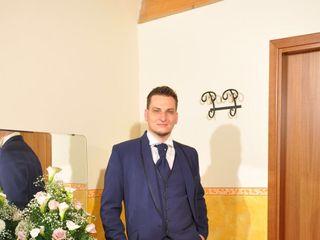 Filippo Lafontana 3