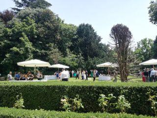 Villa Manzoli 3