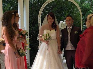Le Spose di Nika 2