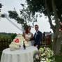 le nozze di Helenja&Francesco e Catering Cuochi 8