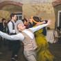 le nozze di Sara Zarcone e Irene Ortega Photographer 14