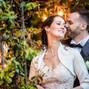 Le nozze di Laura Vignati e Unconventional Photography 20