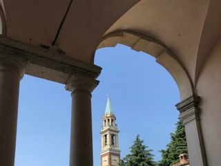 Villa Manzoli 4