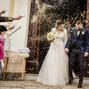 Le nozze di Laura Vignati e Unconventional Photography 21