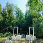 Le nozze di Sabrina e White Planning Events 50