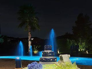 Villa Sirena 2
