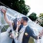 Le nozze di Daniele G. e Goldfoto 21