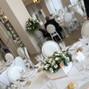 le nozze di Silvia Striano e Tenuta Vento di Mare 17