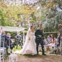 le nozze di Paolo Silvestri e Sinfonia Wedding 8