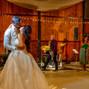 Le nozze di Daniele G. e Goldfoto 22
