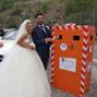 le nozze di Debora e Foto Pigi 6