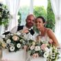 le nozze di Silvia Striano e Tenuta Vento di Mare 18