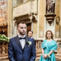 Le nozze di Laura Vignati e Unconventional Photography 23