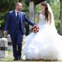 Le nozze di Gianmarco Filippi e Idea Video-Wedding Photographer 11