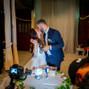 Le nozze di Daniele G. e Goldfoto 23