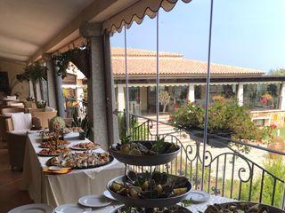 Hotel Costa Caddu 5
