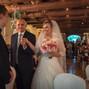 le nozze di Martina Bonacorsi e Villa Rota 10