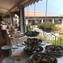 Le nozze di Francesca e Hotel Costa Caddu 10