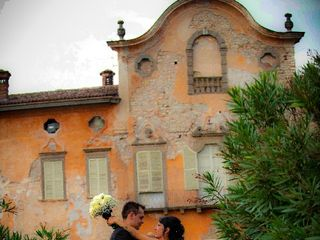 Villa Malliana 2