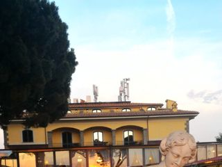 Grand Hotel Helio Cabala 2