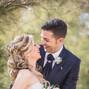 le nozze di Gerlando Giaccone e PerfectDayPhotoFilm 19