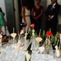 le nozze di Sara Bondi e Catering Ponte Giorgi 7