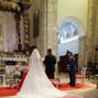 le nozze di Sara Scacchi e Antonella Spose 14