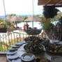 Le nozze di Francesca e Hotel Costa Caddu 11
