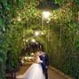 le nozze di Debora e Foto Pigi 9