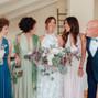 Le nozze di Silvia e Stefano e Cattlin Wedding Planner 9