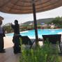 Le nozze di Francesca e Hotel Costa Caddu 13