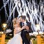 le nozze di Gerlando Giaccone e PerfectDayPhotoFilm 22