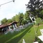 le nozze di Veronica Tognarelli e Villa I Girasoli 9